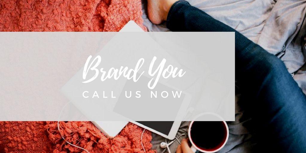 Brand You-2