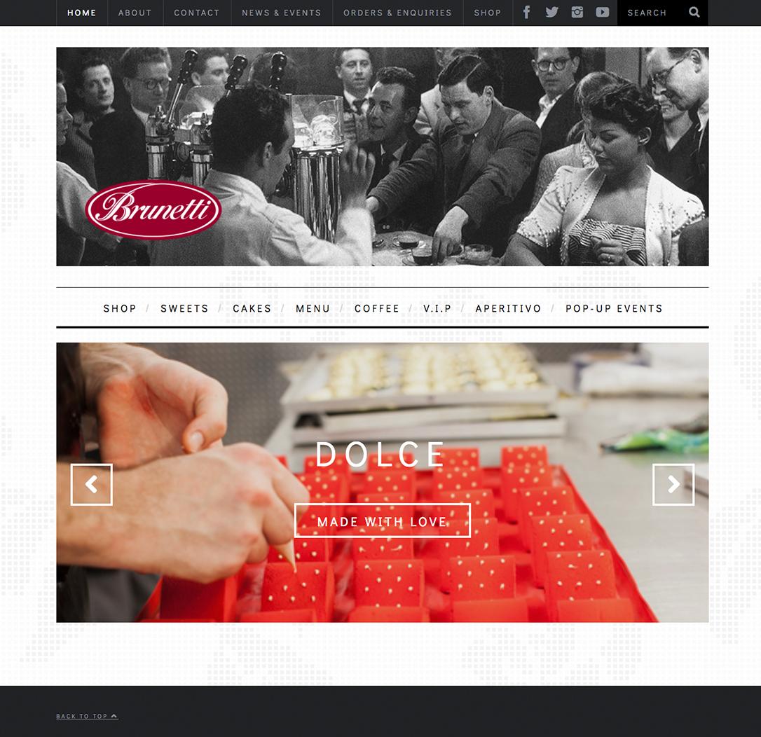 Brunetti_website