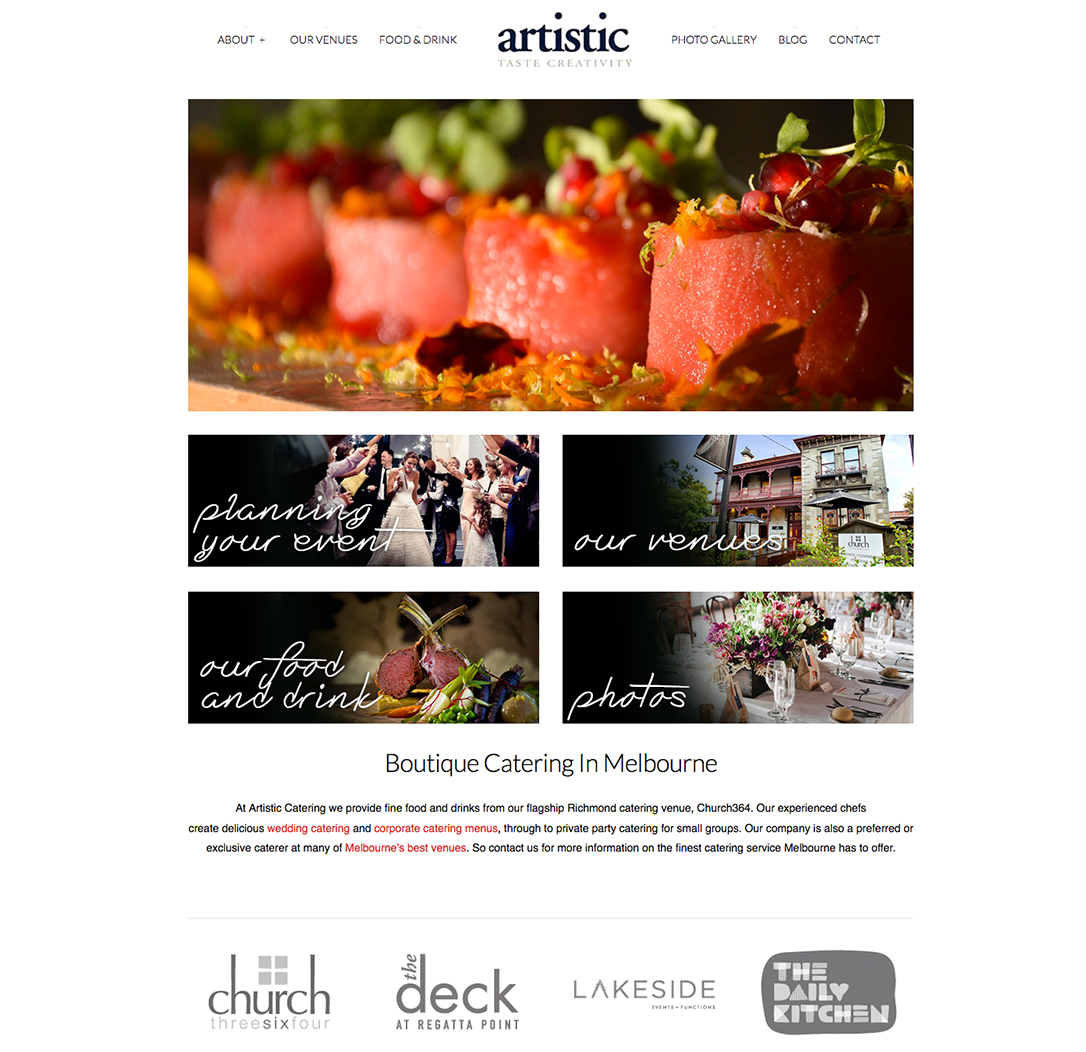 ac_website
