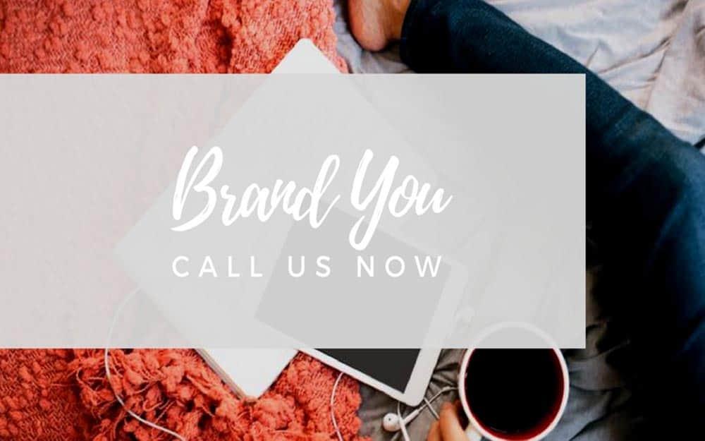 brand_you