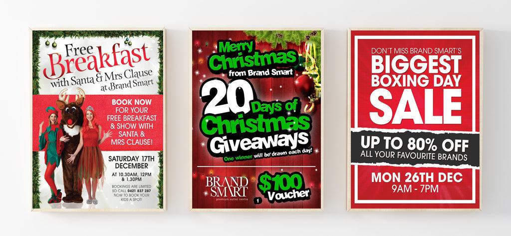 brandsmart_posters