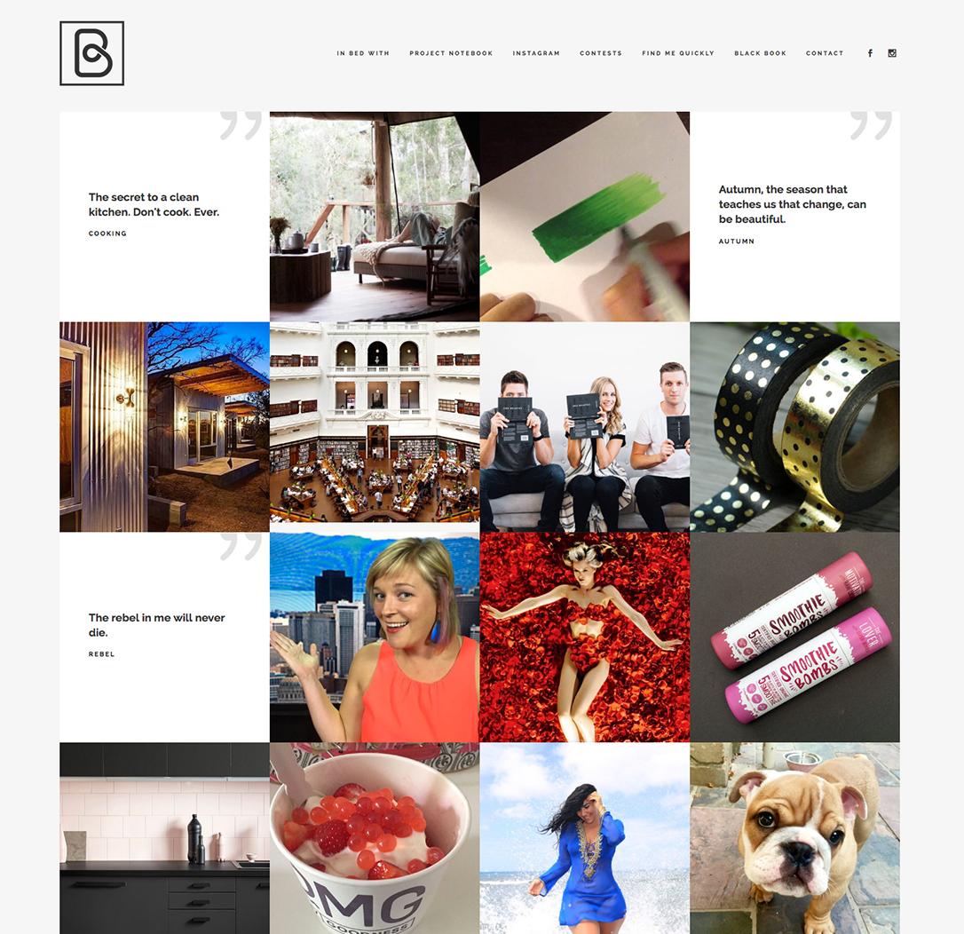 bwc_website