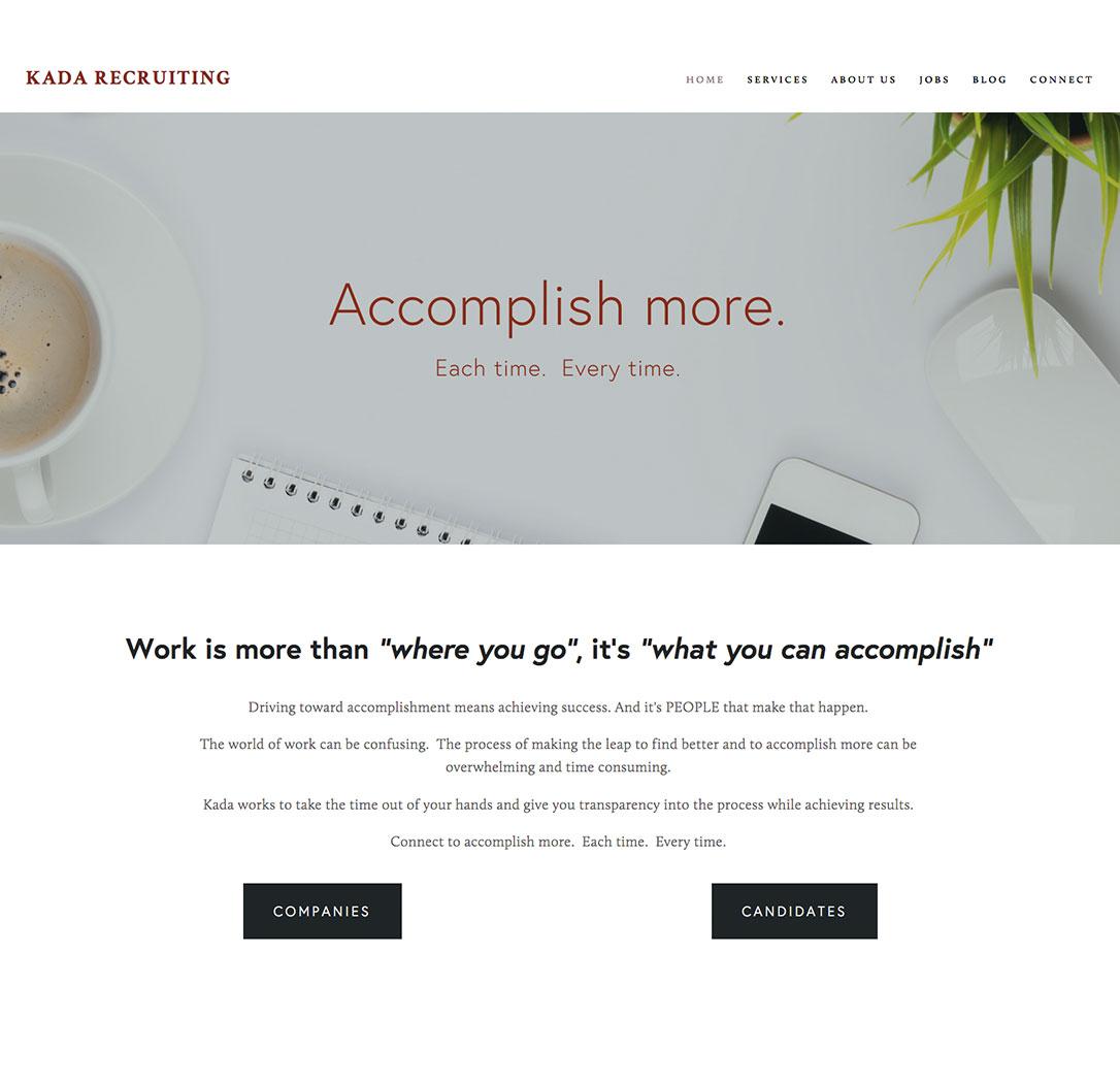 kada_website