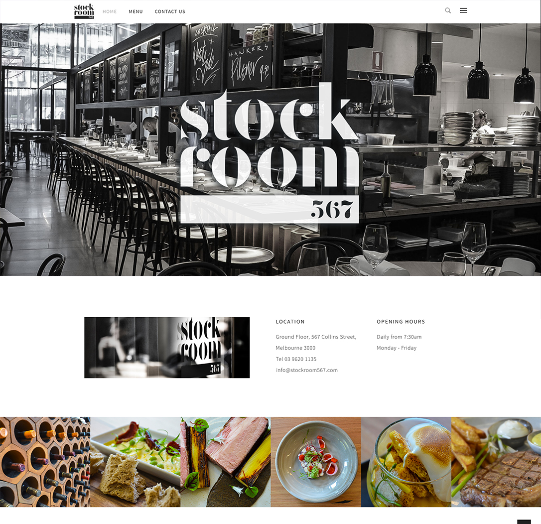 stockroom_website