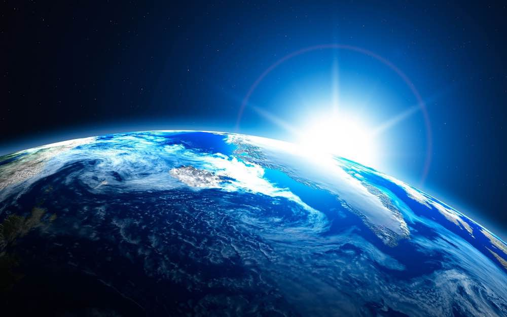 theearth1