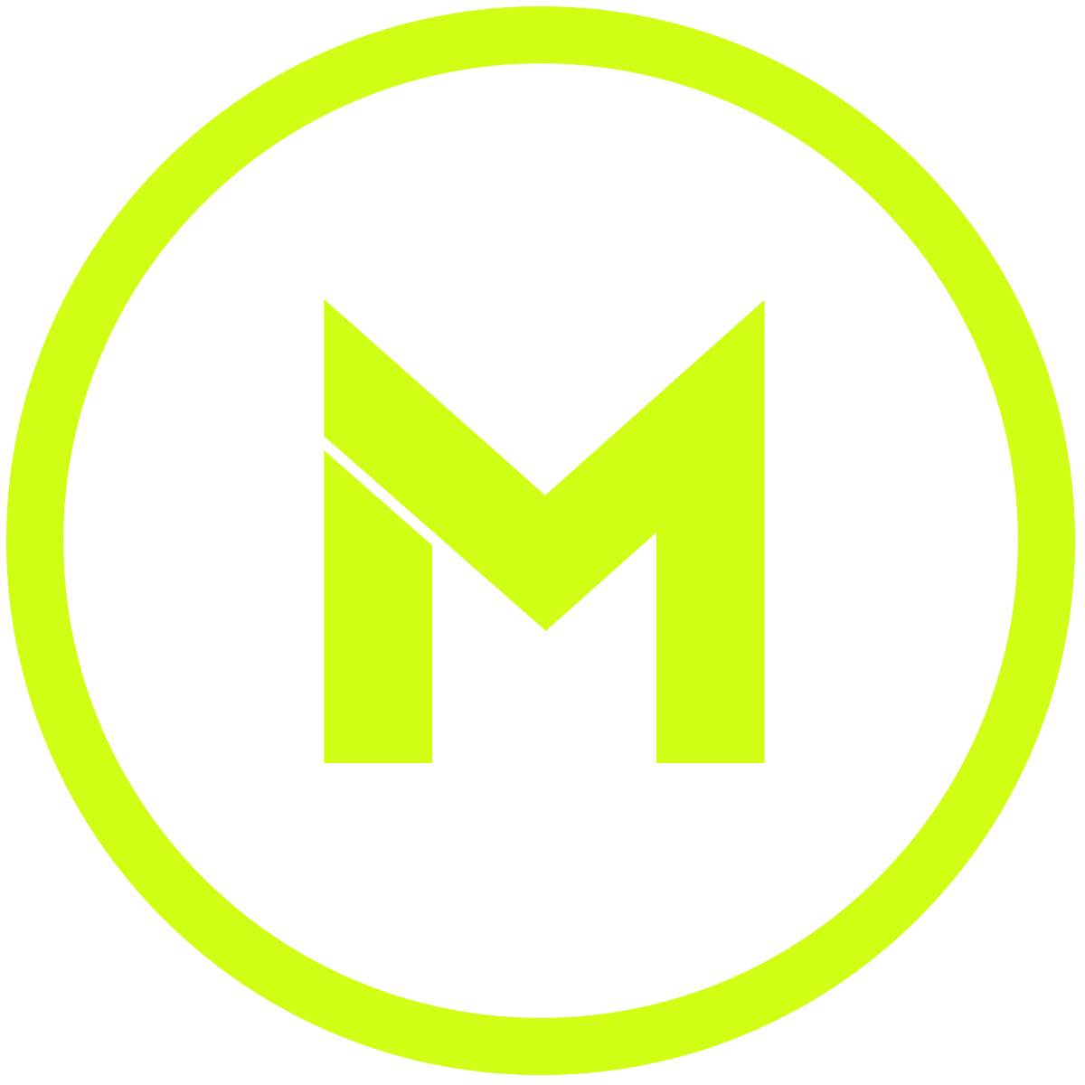 cnm_logo_fluro