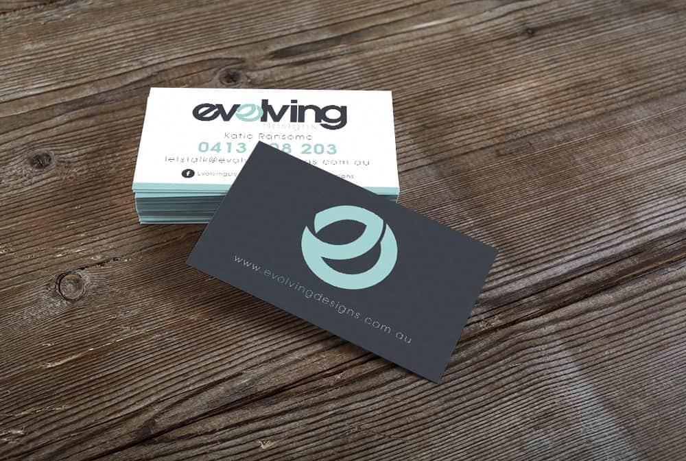 evolving_card