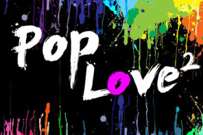 Do yourself a favour… Pop Love (2) Mashup 2013