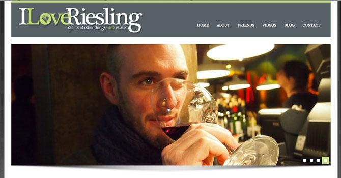 i-love-riesling
