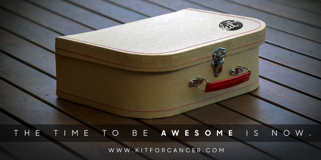kit_awesome