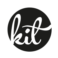 https://codenamemax.com/wp-content/uploads/2017/11/kit_black.png