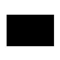 https://codenamemax.com/wp-content/uploads/2018/06/bb_logo.png