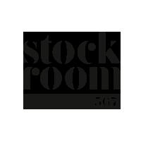 https://codenamemax.com/wp-content/uploads/2018/06/stockroom.png