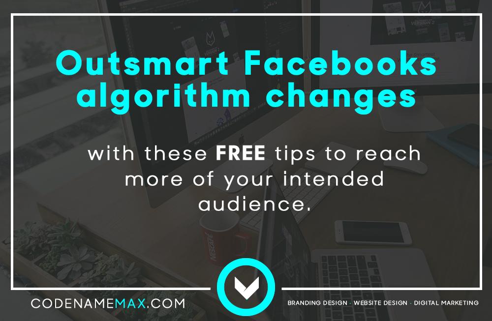 FB-Algorithm-changes_FB-ad