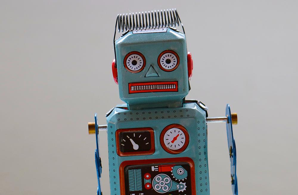 bot-image-cnm_web