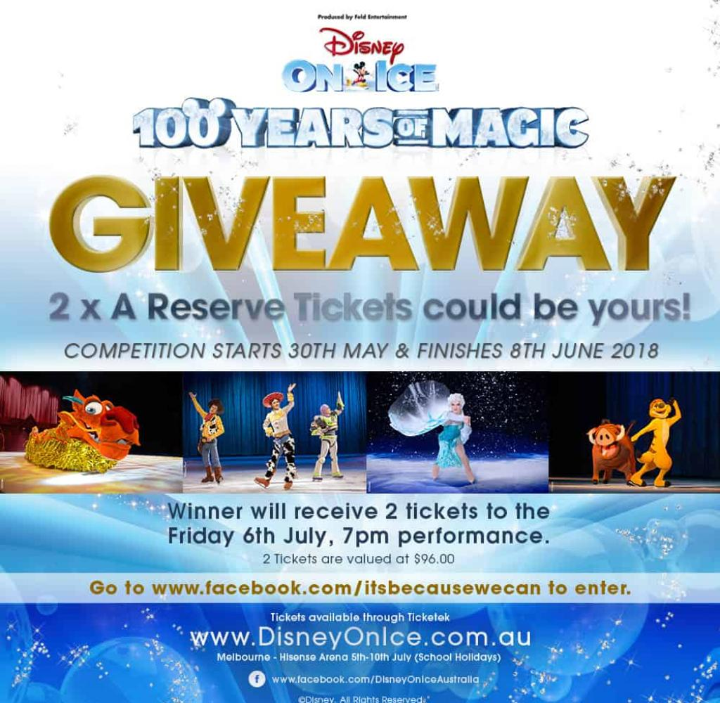 disney_on_ice_100