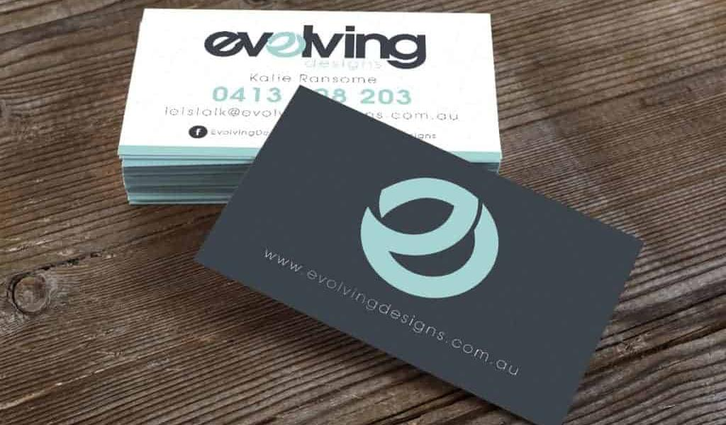 evolving_businesscards-1024x768