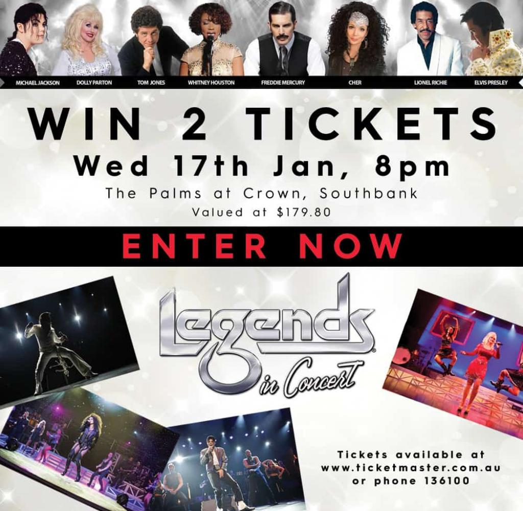 legends_in_concert