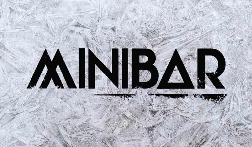 minibar_logo-1024x768