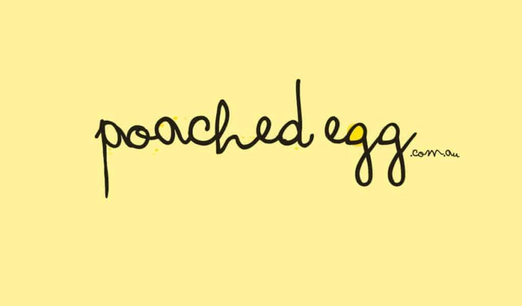 poached_egg_yellow-1024x768