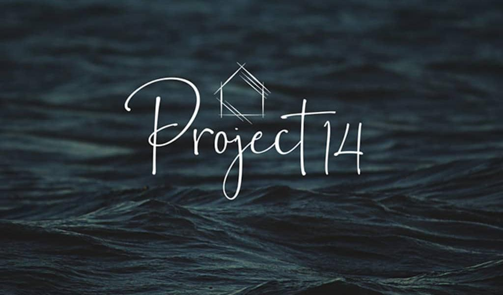 project_14