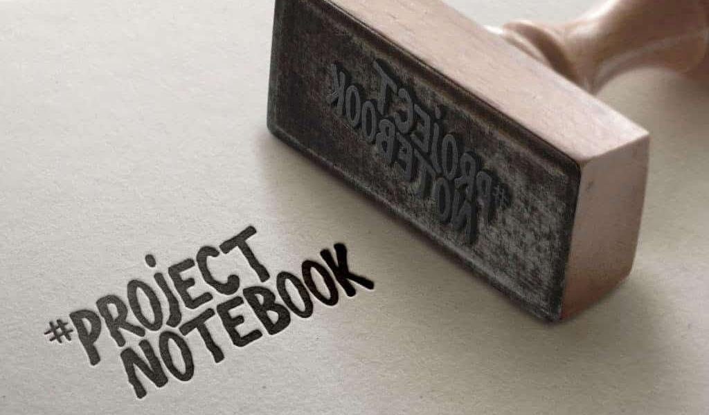 project_notebook