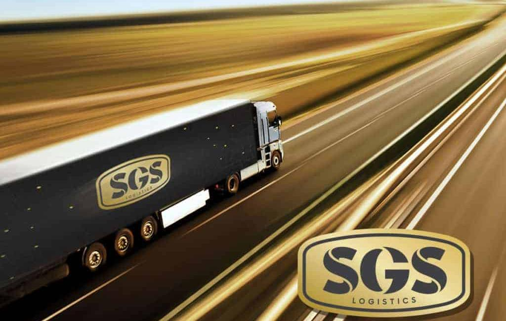 sgs_logistics-1024x768