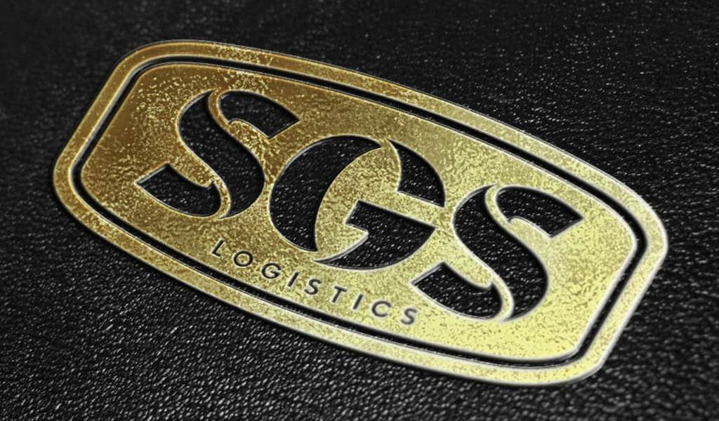 sgs_logistics