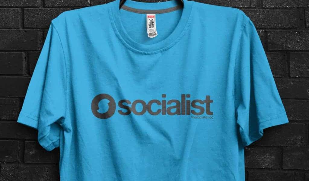 socialist_tee-1024x768