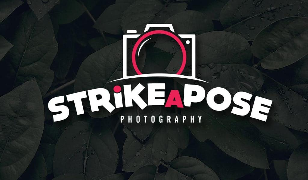 strikeapose_photography