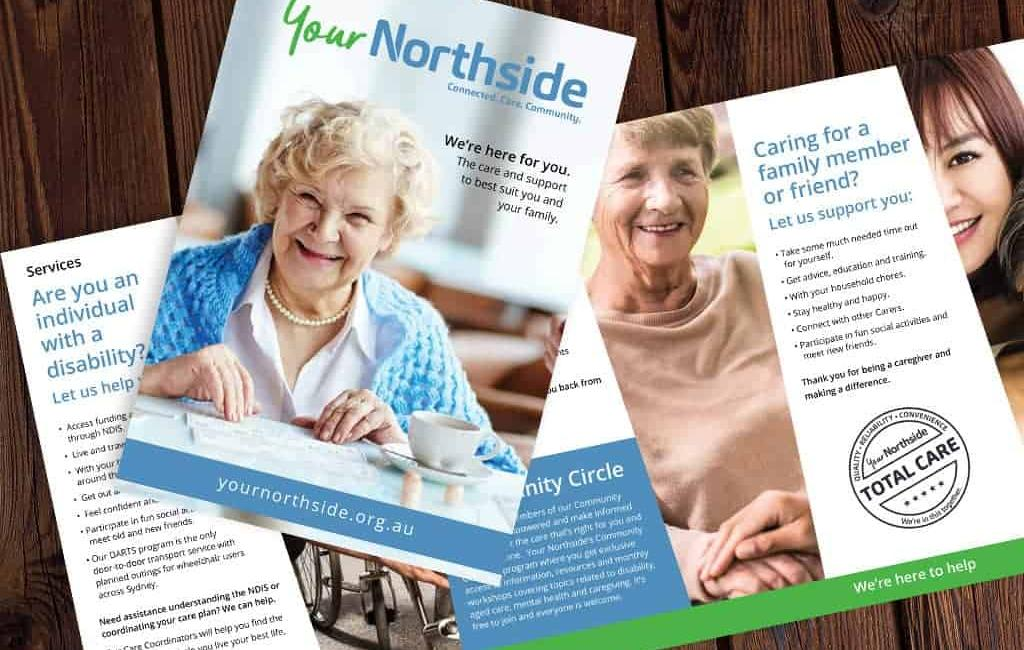 your_northside_brochure-1024x768